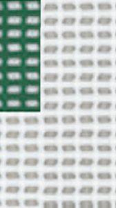 doek-transparant-4-kleuren